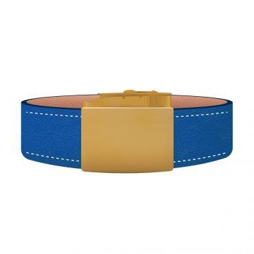 pulsera-elite-gold-cuero
