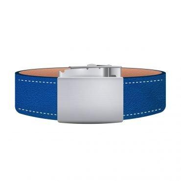 pulsera-elite-silver-cuero