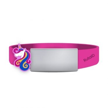 watch-pin-unicornio