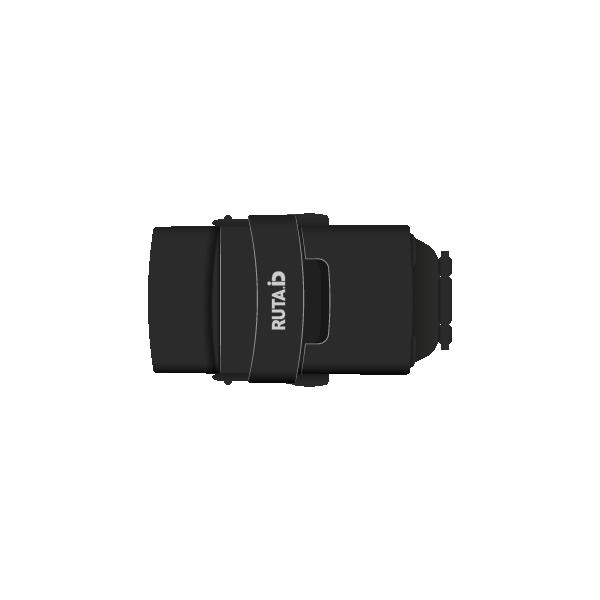 broche-dual-black