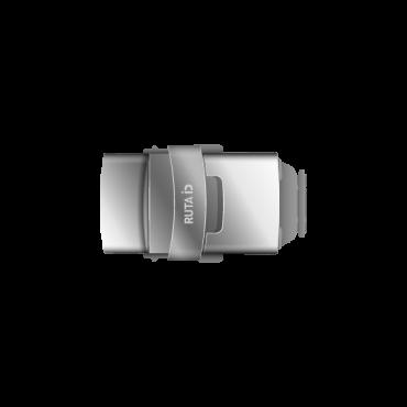 broche-dual-silver