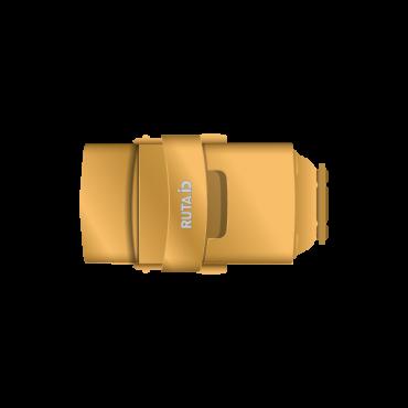 broche-elite-gold