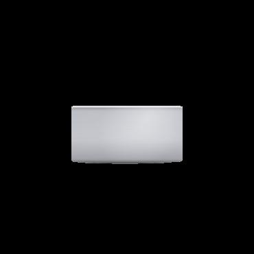 placa-basic-silver