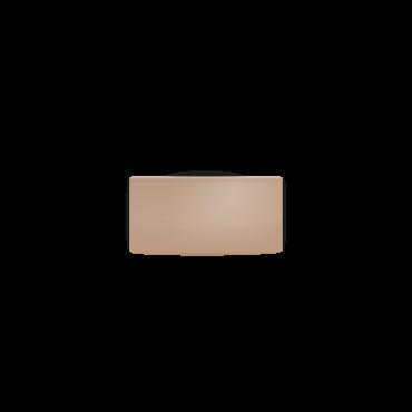 placa-basic-gold-rose