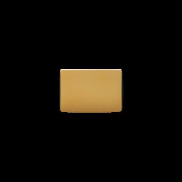 placa-elite-gold