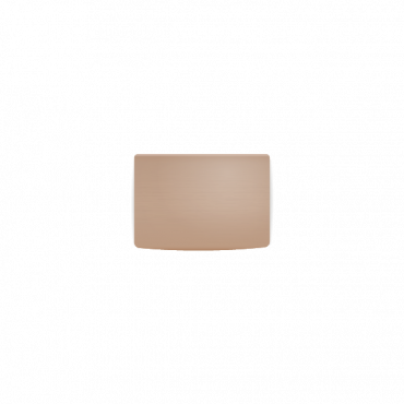placa-elite-gold-rose