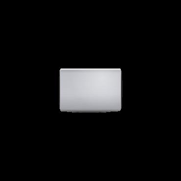 placa-elite-silver