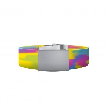 pulsera-elite-silver-multicolor