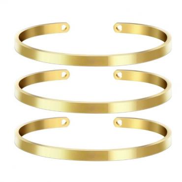pulsera-ss-gold