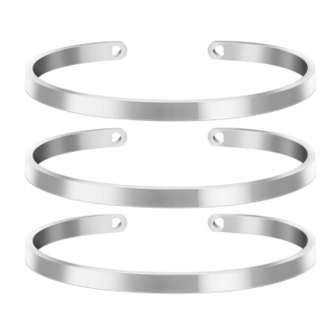 pulsera-ss-silver