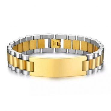 pulsera-acero-premium